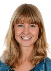 Actief Leren Lezen - Helen Reichard