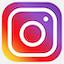 actief leren lezen op instagram