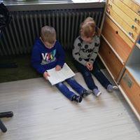 leesmethode Actief Leren Lezen geeft tips voor leesonderwijs thuis